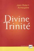 021.-divine-trinité