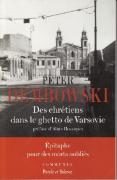des-chrétiens-dans-le-ghetto-de-varsovie