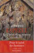 le-christ-et-sa-mission.-petit-traité-de-christologie