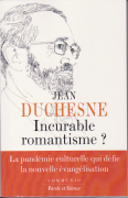incurable-romantisme