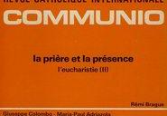 la-prière-et-la-présence--l'eucharistie-(ii)
