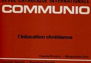 l'éducation-chrétienne-