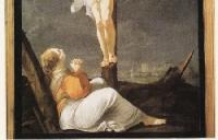 la-prière-du-chrétien