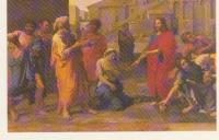 sainteté-dans-la-civilisation
