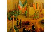 l'eglise-et-la-grande-guerre