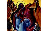 jeûne-et-eucharistie