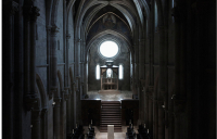 architecture-et-liturgie