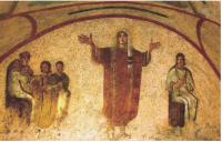 notre-père-iii:-notre-pain
