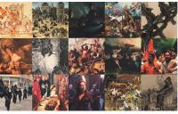 violence-et-religions